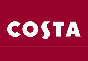 Costa Coffee Bath Jobs This week Costa announced yet another
